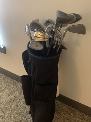 Golf Clubs for Sale in Atlanta, GA
