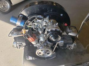 1600cc Volkswagen engine new for Sale in Anaheim, CA