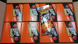 Cheetos for Sale in Concord, CA