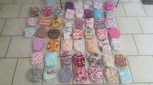 Cloth diapers Good Mama for Sale in Largo, FL