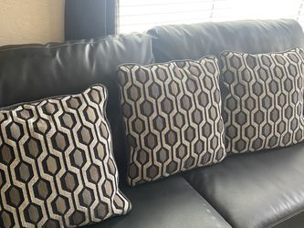 Couch Pillows for Sale in Chandler,  AZ