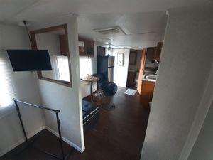 Trailer home re nt for Sale in Miami, FL