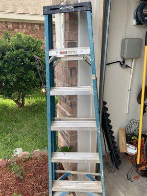 Ladder for Sale in Round Rock, TX