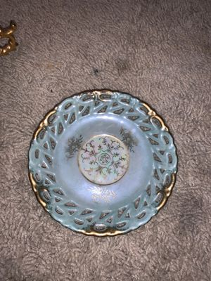Antique Japanese Teacup (China) for Sale in Tolleson, AZ