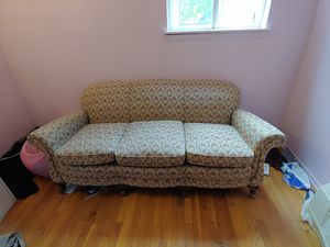 Antique Sofa for Sale in Millersville, MD