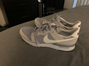 Nike Archive. Size 10.5 for Sale in Seattle, WA