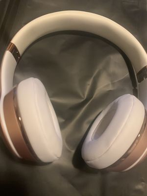 Beats Solo 3 Wireless for Sale in Oakland, CA
