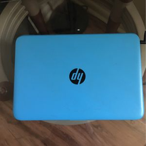 Hp Laptop for Sale in Glassport, PA