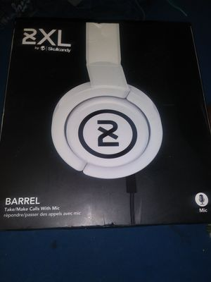 Skullcandy headphones for Sale in Montebello, CA