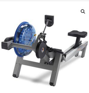 Row Machine for Sale in Elburn, IL