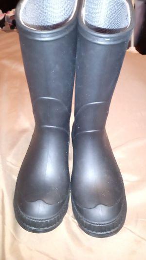 Kamik kids rain boots for Sale in Los Angeles, CA
