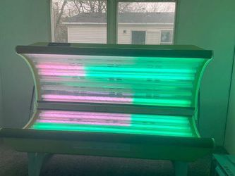 Tanning Bed for Sale in Nashville,  TN