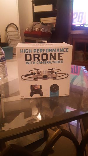 Drone with camera/video for Sale in Tempe, AZ
