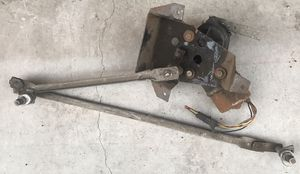 1964 ? 1965 ? FORD ? FALCON ? WINDSHIELD WIPER MOTOR AND MECHANISM for Sale in San Diego, CA
