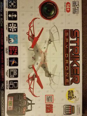 Striker (Cam Drone) for Sale in Culver City, CA