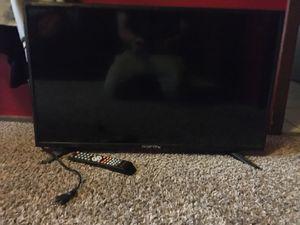 29 inch tv for Sale in Salt Lake City, UT