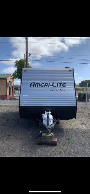 2016 Ameri Lite for Sale in Vancouver, WA