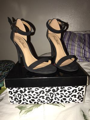 Heels for Sale in Dallas, TX