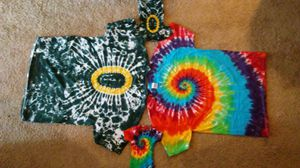 ONESIES$20 Kids&Adults$25 for Sale in Eugene, OR