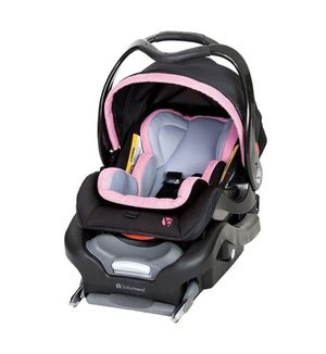 NEW Baby trend secure snap 35 infant car seat for Sale in La Habra Heights, CA