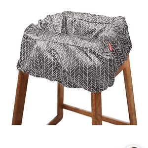 Skip Hop Take Cover Shopping Cart Cover - New Colorway for Sale in Orange, CT