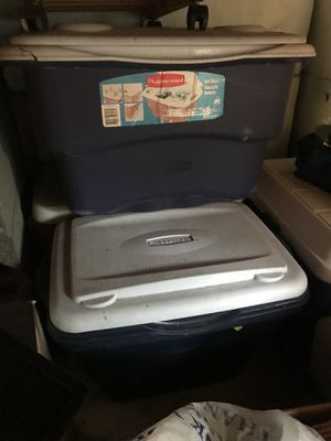 Coolers for Sale in Chelsea, MA