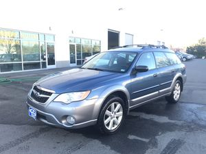2009 Subaru Outback 2.5i Special Edition for Sale in Chantilly, VA