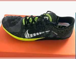 Nike Zoom Victory Shoes, Size 12 for Sale in Washington, DC