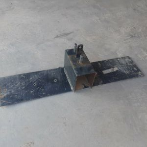 Spare Mount For Enclosed trailer for Sale in Mesa, AZ