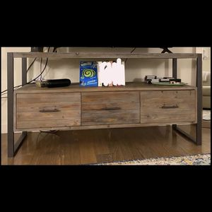 Tv Stand for Sale in Boston, MA