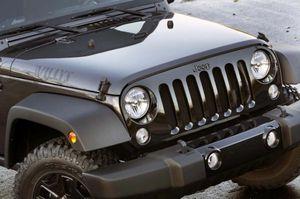 Jeep parts jeep parts 2014 for Sale in Las Vegas, NV