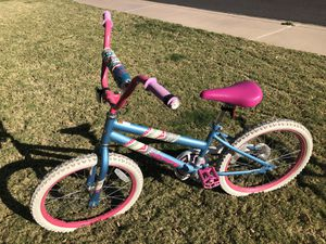Huffy Star Girls Bike for Sale in Mesa, AZ