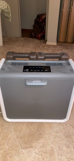 Humidifier for Sale in Nashua,  NH