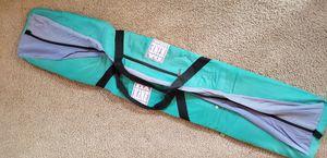 DaKine snowboard bag for Sale in Mill Creek, WA