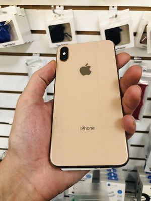 📲🔥iPhone 6s Plus 64Gb factory unlocked with warranty for Sale in Tampa, FL