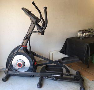 Elliptical machine for Sale in Plano, TX