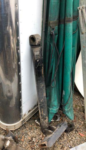 Hoist for Dump Truck for Sale in Salem, OR