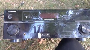 Amplifier for Sale in Chicago, IL