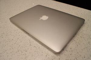 "Macbook Pro 13"" - 500GB HD - 16GB Ram for Sale in Washington, DC"