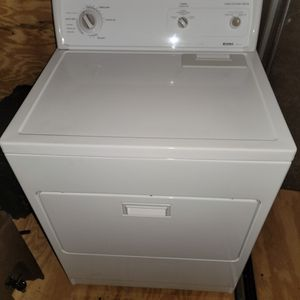 Kenmore Dryer for Sale in Canton, GA