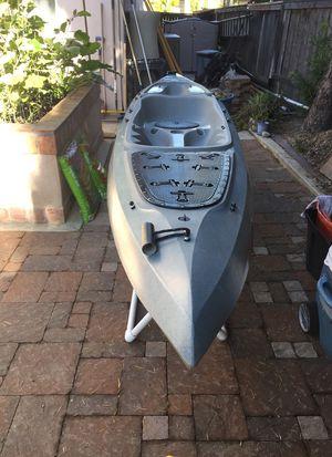 Cobra Tourer Kayak $499 for Sale in Mission Viejo, CA