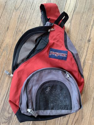 Backpack for Sale in Chicago, IL