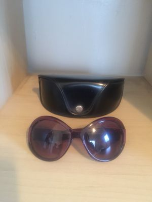 Marc by Marc Jacobs Women's Sunglasses for Sale in San Diego, CA