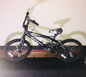 "Avigo Atra BMX Bike 20"" for Sale in District Heights, MD"