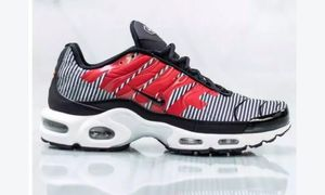 Air max size 12 men's for Sale in Industry, CA