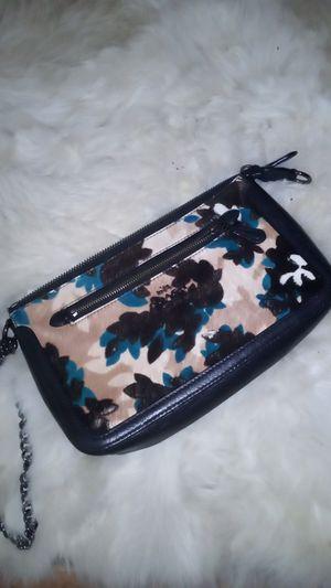 Coach Clutch Bag for Sale in Union Park, FL