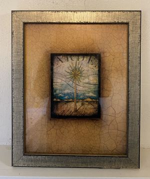 Art with Nice Frame for Sale in Pueblo, CO