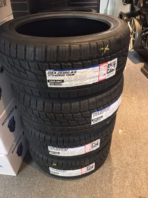 BLACK FRIDAY DEALS TIRE Financing ( No Credit Check Finance Available Only $40 Down ) for Sale in Queens, NY