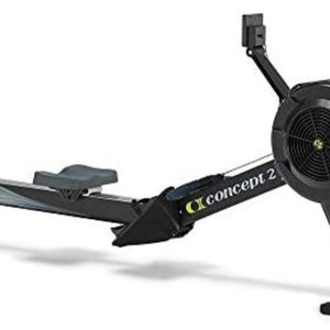 Concept2 Rowing Machine for Sale in Seattle, WA