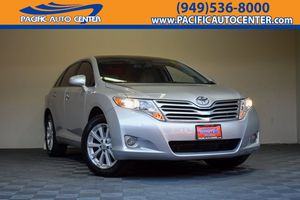 2009 Toyota Venza for Sale in Costa Mesa, CA